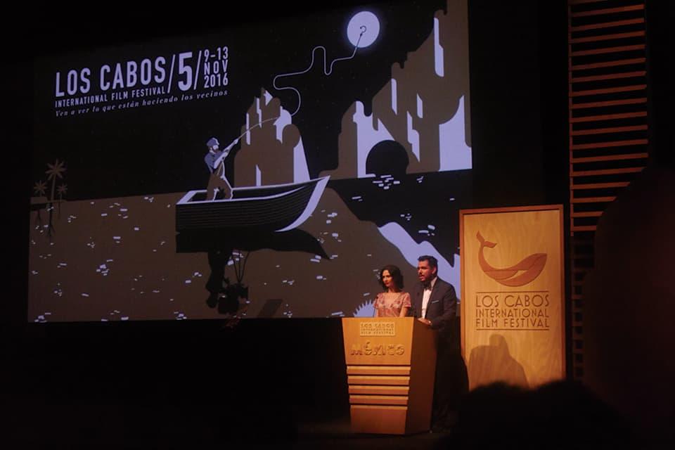cabos-film-inauguracion