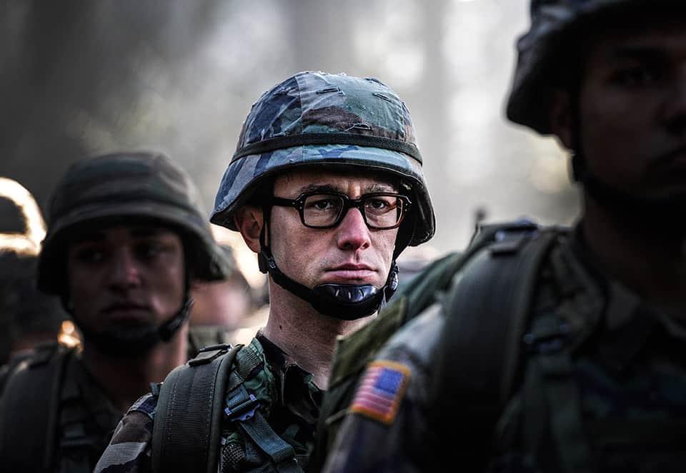 Snowden still 2