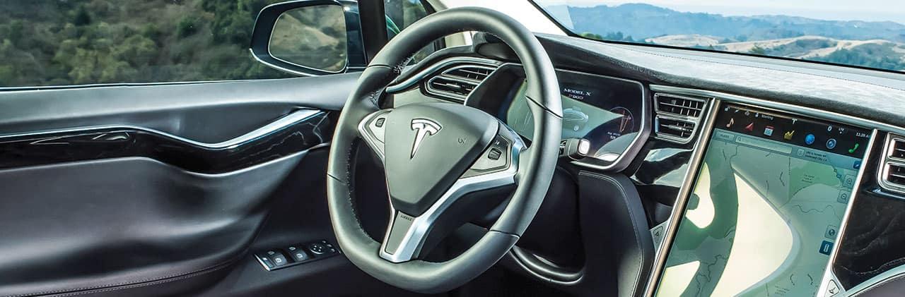 Portada Tesla