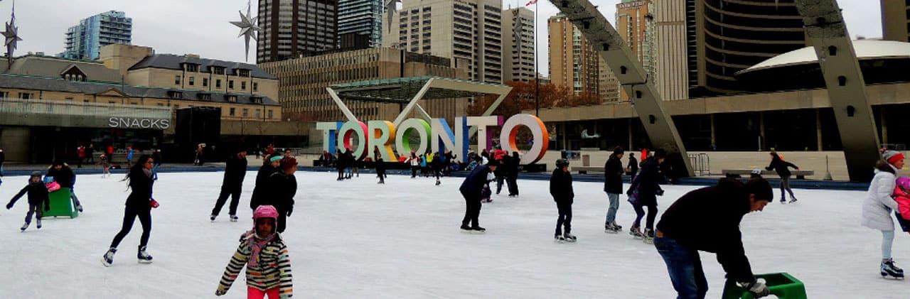 Portada Toronto