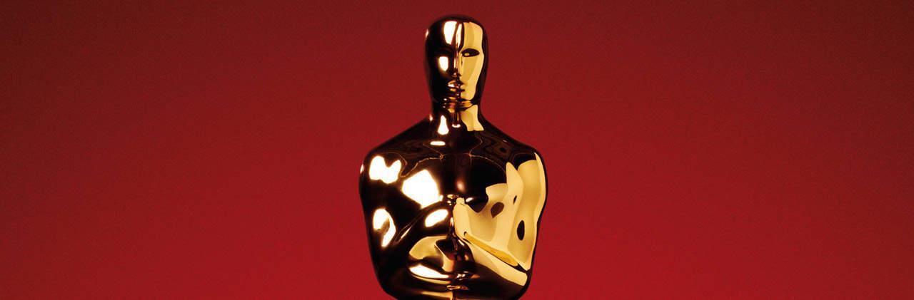 portada Nominados Oscares 2017