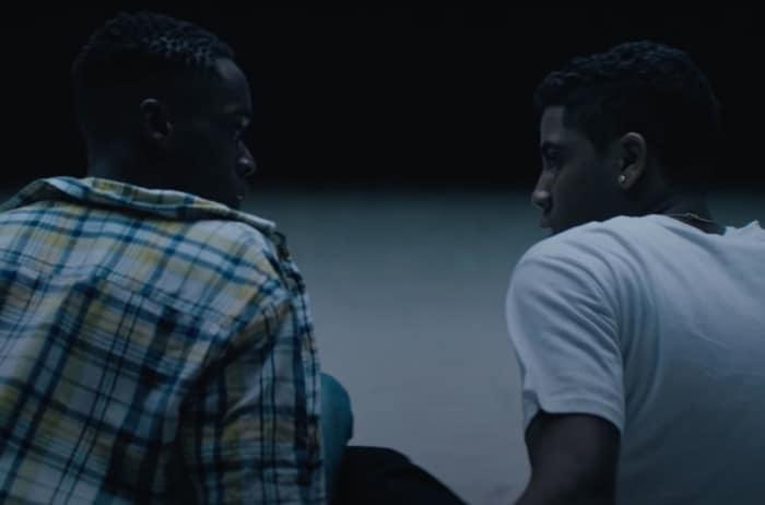Moonlight-discriminación-racismo