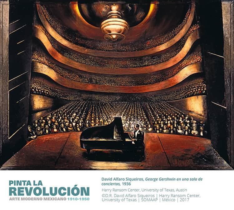 Pinta la Revolución 4