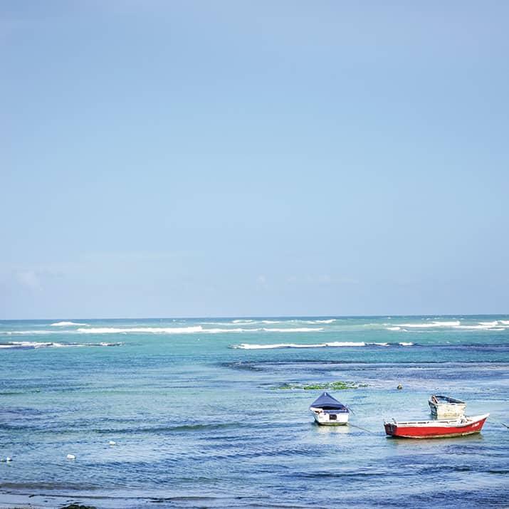 Playa Grande, República Dominicana