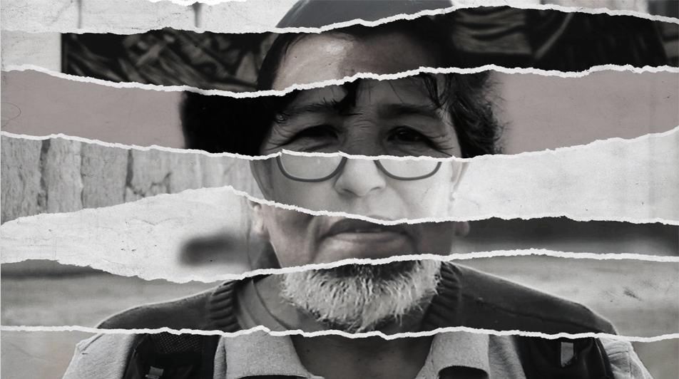 Libertad de expresión en México 2017, Artículo 19