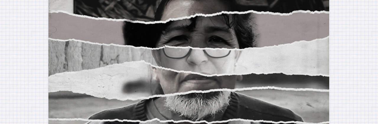 Libertad de expresión en México 2017