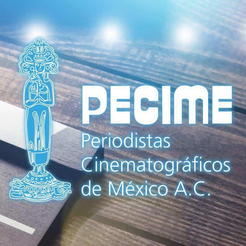 Quién es quién en las premiaciones del cine mexicano: Diosas de plata