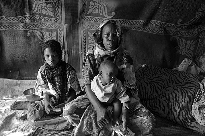 El escondite de Boko Haram, int 5