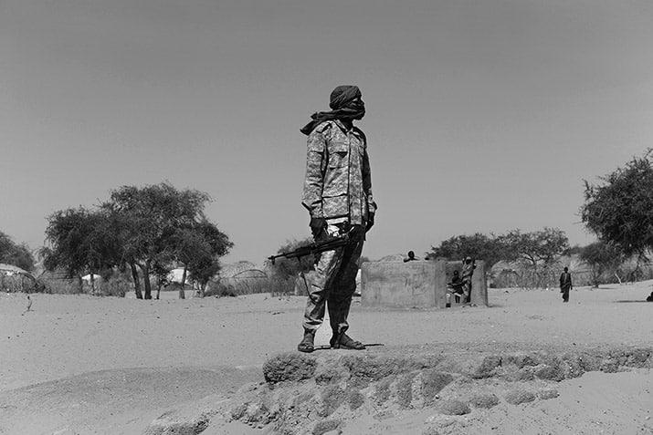 El escondite de Boko Haram, int3