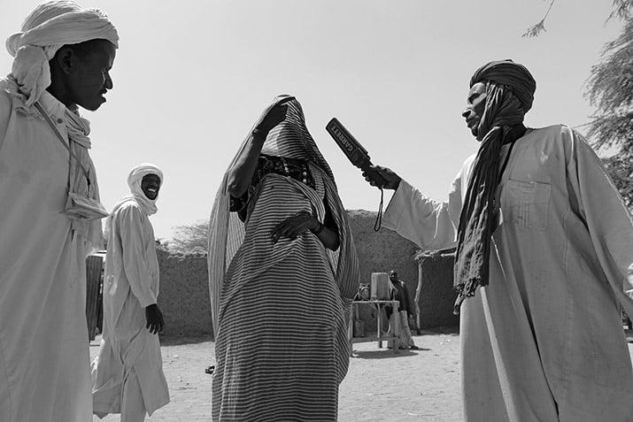 El escondite de Boko Haram, int4
