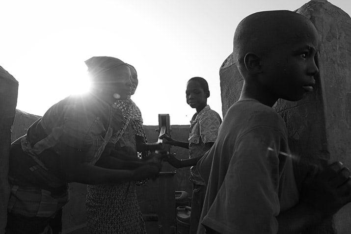 El escondite de Boko Haram, int6
