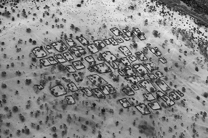 El escondite de Boko Haram, int7