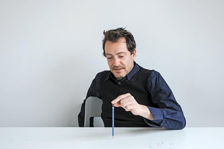 seis talentos emergentes del diseño británico, pierre charpin1