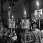 Agresiones contra periodistas 2