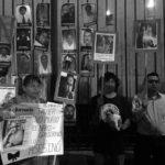 Agresiones contra periodistas 6