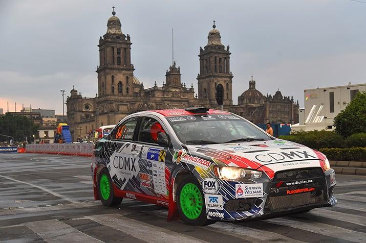 Campeonato Mundial de Rally 2017, int3