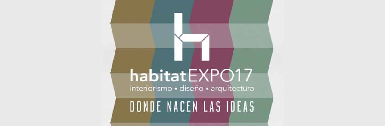 Habitat Expo 2017 portada