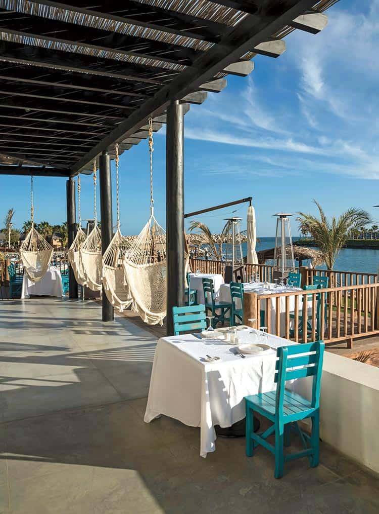 Tres hoteles irresistibles en México: Los Cabos, Cancún y Guadalajara, interior 2