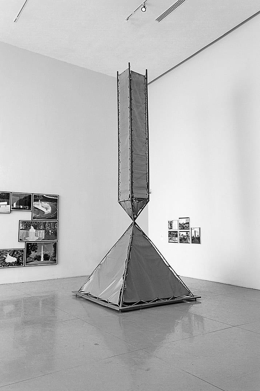 Pablo León de la Barra en el Museo de Arte de Zapopan, int4