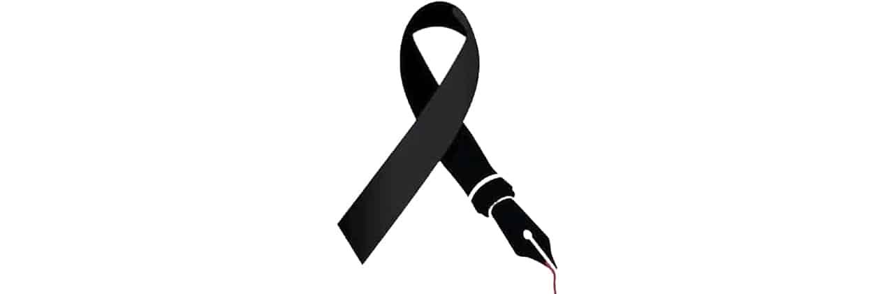 periodistas-asesinados-en-mexico-en-2017