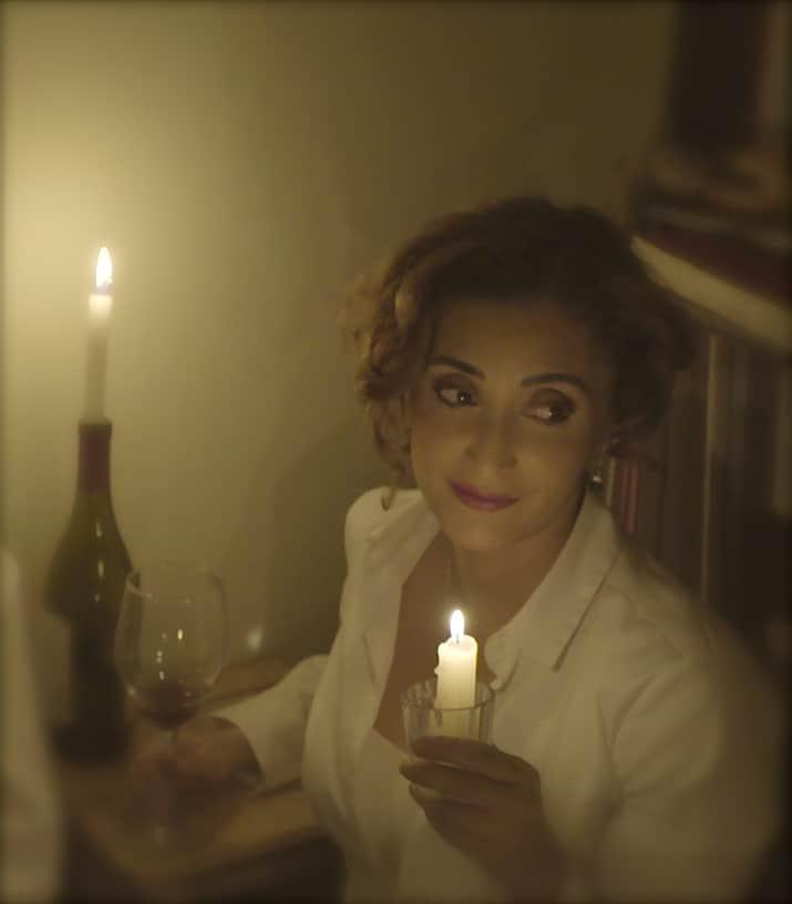 documental Territorio Leonora, int1