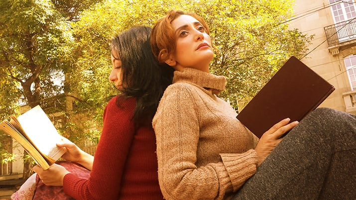 documental Territorio Leonora, int 3