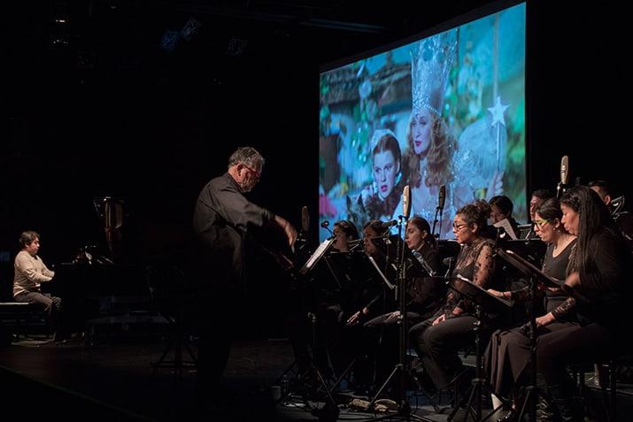 concierto de clásicos del cine en la Ciudad de México, int2