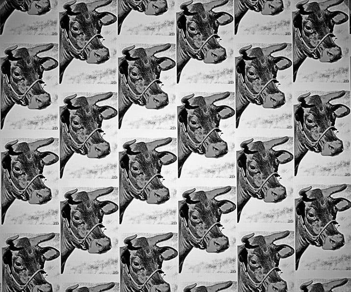 La retrospectiva más grande de Andy Warhol en México, int3