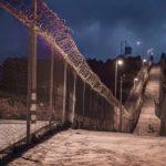 refugiados migracion frontera ceuta y melilla, int1