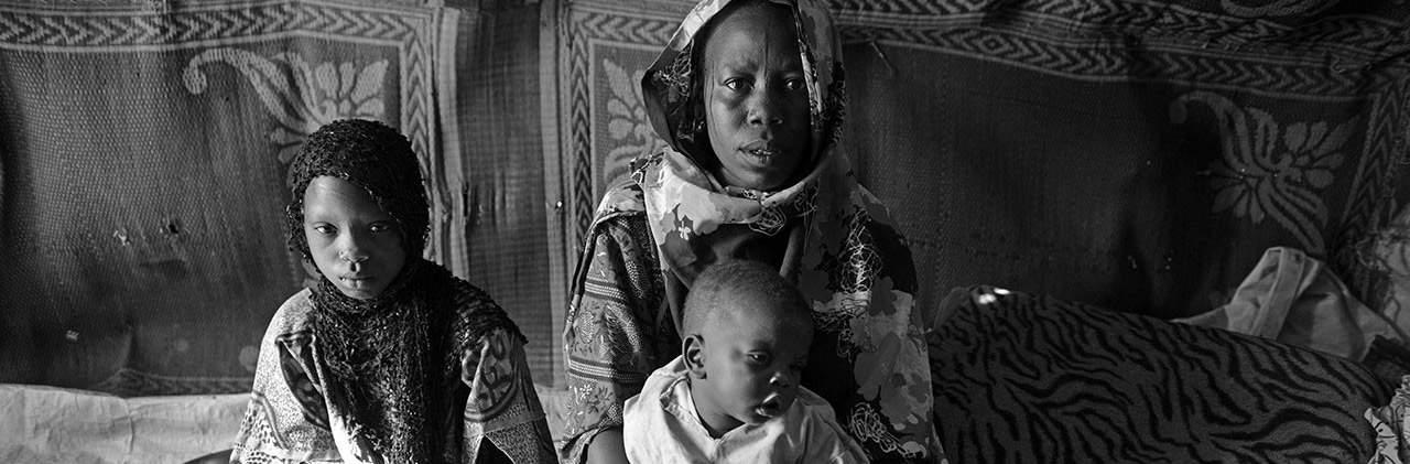¿Cómo surgió la banda fundamentalista Boko Haram?