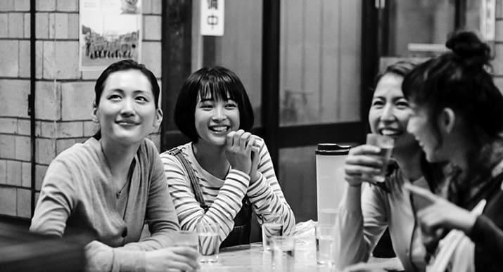 Tras la tormenta de hirokazu koreeda cine japonés, int3