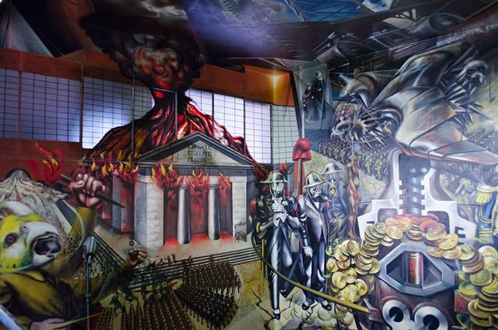 james oles historia del arte colonia tabacalera, int 1