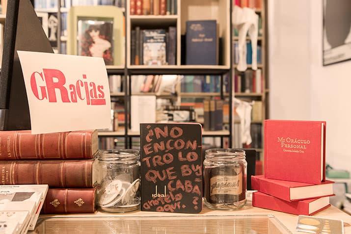 la increíble librería colonia roma buick encore, int3