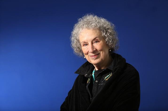 Margaret Atwood por último el corazón premio príncipe de asturias, int2