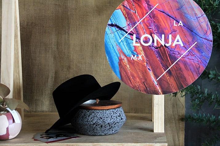 Segunda edición de La Lonja Mx 2017, int2