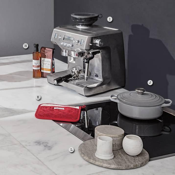 cocina perfecta utensilios williams-sonoma, int2