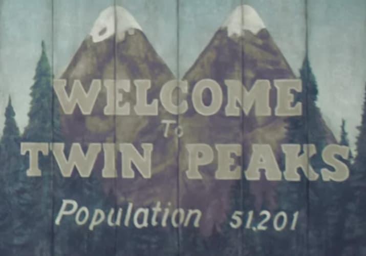 El regreso de Twin Peaks y David Lynch, int2