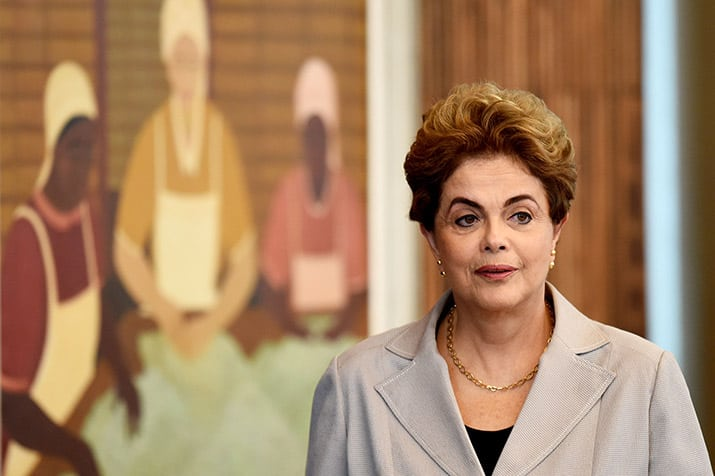 Lula da silva prisión, int2
