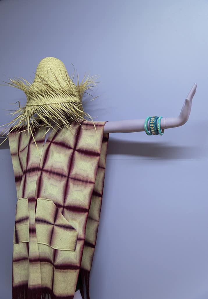 carla fernández diseñadora de moda tradición mexicana, int1