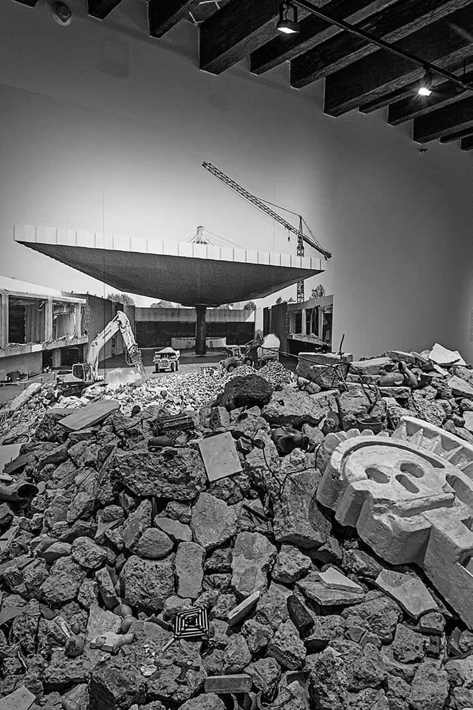 museo amparo puebla eduardo abaroa exposición, int2