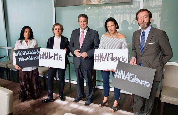 convocatoria para el premio alemán de periodismo walter reuter 2017, int2