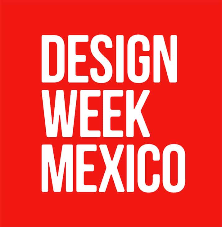design week mexico 2017, int2