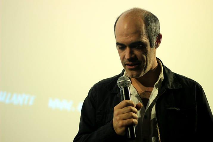 documentalista mexicano Eugenio Polgovsky, int2