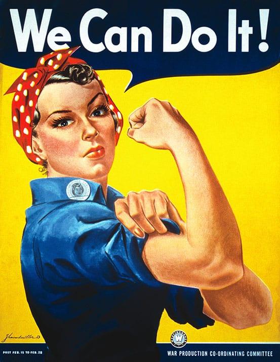 feminismo unam facultad de contaduría, int2