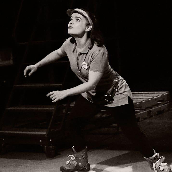 instinto obra de teatro reseña, int1