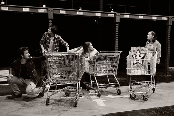instinto obra de teatro reseña, int2