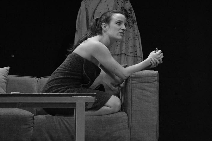 reseña happy obra de teatro, int3