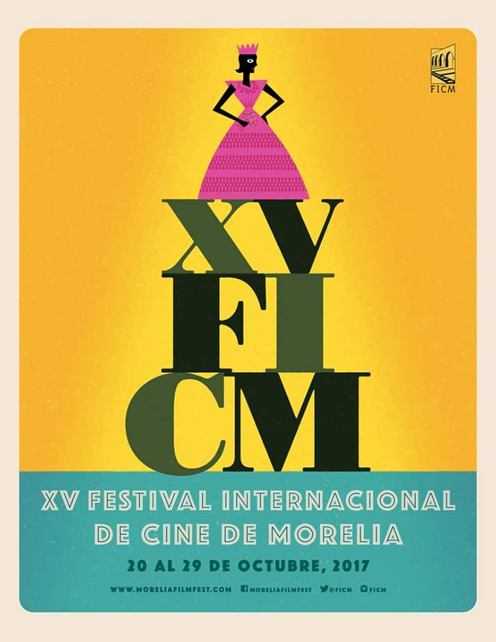Lo mejor del FICM en la Ciudad de México