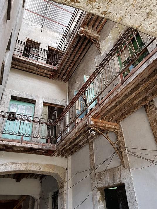 tzompantli centro histórico ciudad de méxico excavaciones guatemala, sofia 4