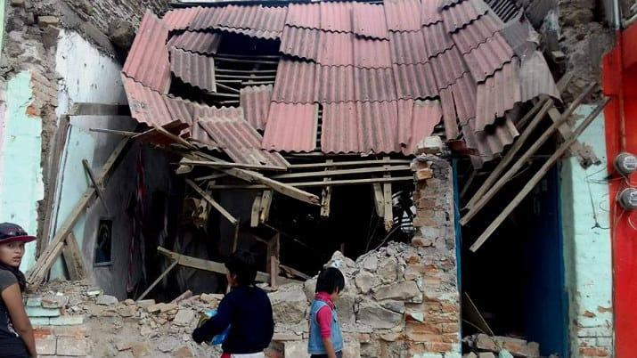 ayuda humanitaria sismo 19 de septiembre, int1